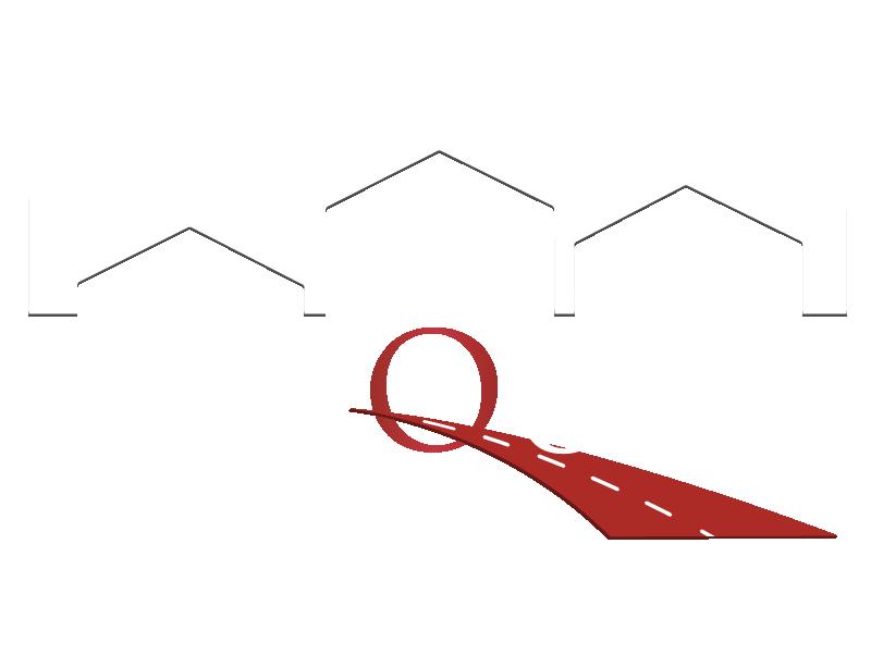 Marquess & Associates, Inc.