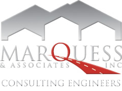 Marquess & Associates, Inc.